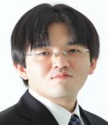 札幌の行政書士のご紹介